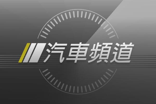 Subaru IMPREZA 5D 1.6i-S